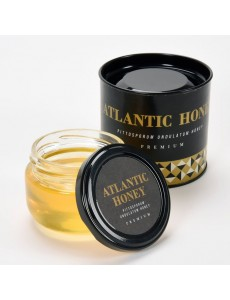 Atlantic Honey | 125g